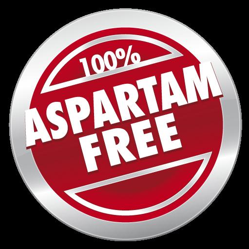 FREY_ICONS_RedButton-ASPARTAM-FREE.png