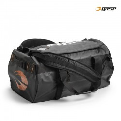 Gasp Duffelbag XL - Black