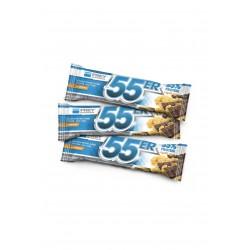 55er Proteinriegel - 50g