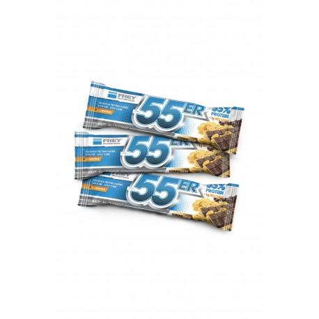 55er Proteinriegel