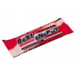 Best Energy Bar 50g - Kirsch Kokos
