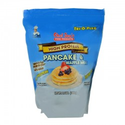CJ Protein Pancake Waffle Mix - 1000g