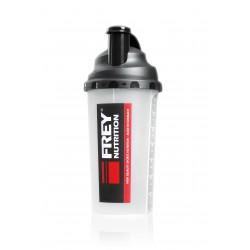 Frey Shaker - 750ml