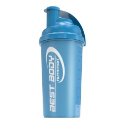 Best Body Shaker - 700ml
