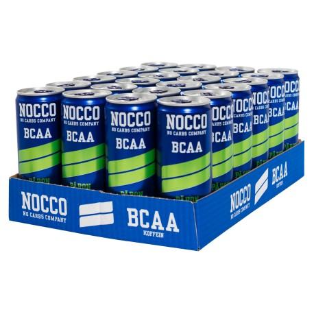 Nocco BCAA - 24x330ml