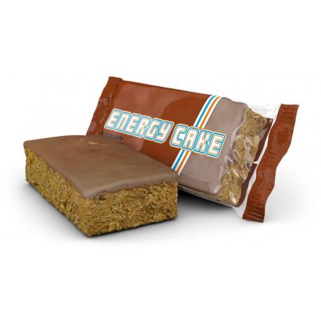 Energy Cake - 125g