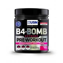 B4 Bomb - 300g