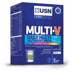 MultiV - Daily Multipack