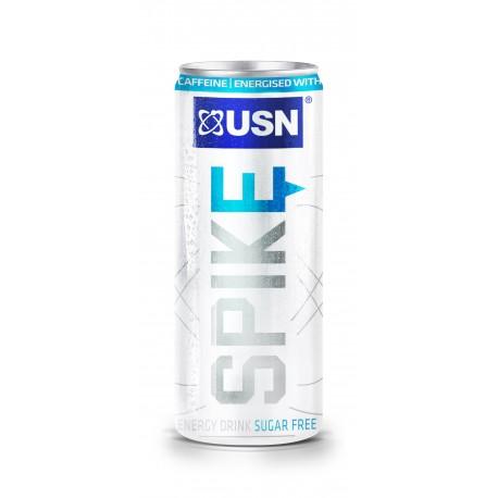Spike Burn - 440ml