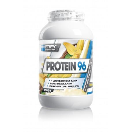Protein 96 - 2300g