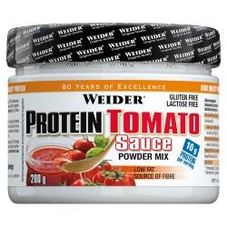 Protein Tomato Sauce - 200g