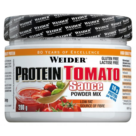 Protein Tomato Sauce - 200g
