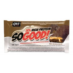 SoGood! High Protein Bar - 60g