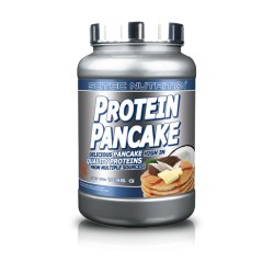 SN Protein Pancake - 1036g