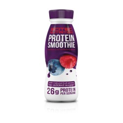 Protein Smoothie - 330ml