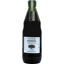 Kürbiskernöl - 0,5L