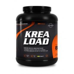 Krea Load - 2000g