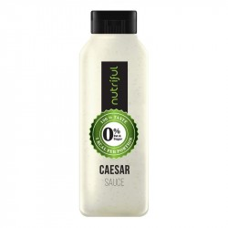 Nutriful Caesar Sauce - 265ml