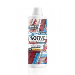 Get Active Drink Ultra - 1000ml