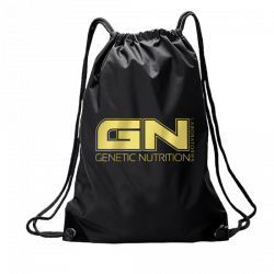 Gymbag - GN Laboratories