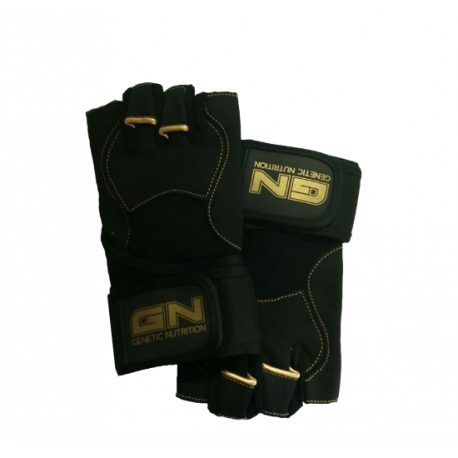 Weight Lifting Handschuhe - GN Laboratories
