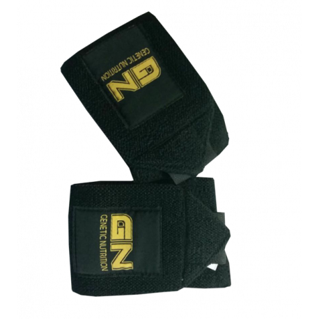 Wrist Wraps - GN Laboratories