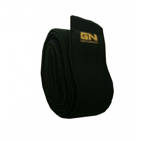 Knee Wraps - GN Laboratories