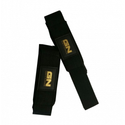 Lifting Straps - GN Laboratories