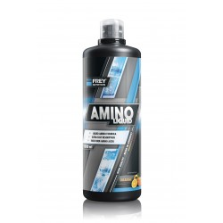 Amino Liquid - 1000ml