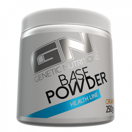 Base Powder - 250g