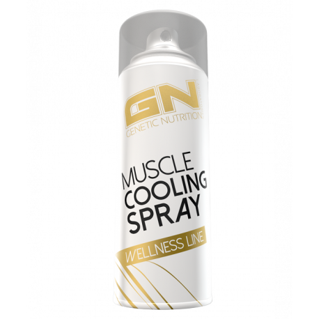 Muscle Cooling Spray - 150ml