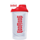 GODMODE Wave Shake 600ml