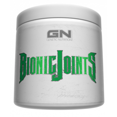 Bionic Joints - 450g