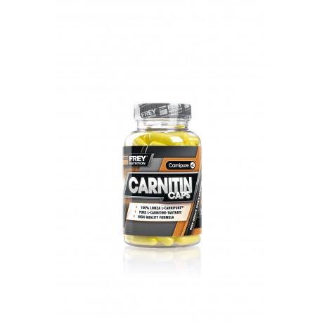 Carnitin Caps