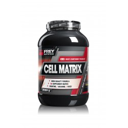 Cell Matrix - 2000g