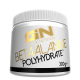 Beta Alanine Polyhydrate - 300g