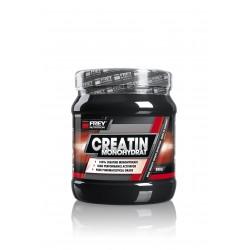 Creatin Monohydrat - 500g