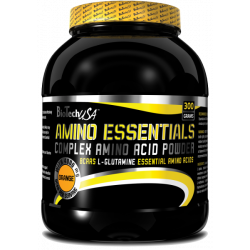 Amino Essentials - 300g