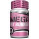 Mega Fat Burner - 90 Tabletten