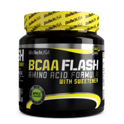 BCAA Flash - 540g
