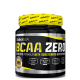 BCAA Flash ZERO - 360g