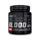 Black Blood CAF Plus - 300g