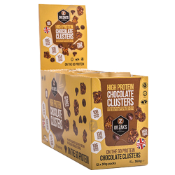 Protein Clusters - 12x30g