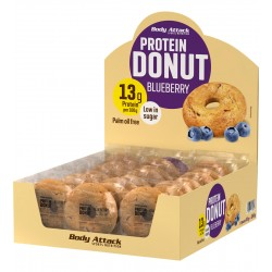 Protein Donut - 60g
