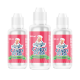 Candy Splash Flavor Drops - 30ml