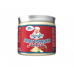 Fruit Powder - 100g
