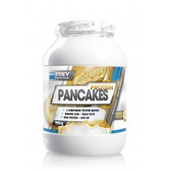 Protein Pancakes - 900g