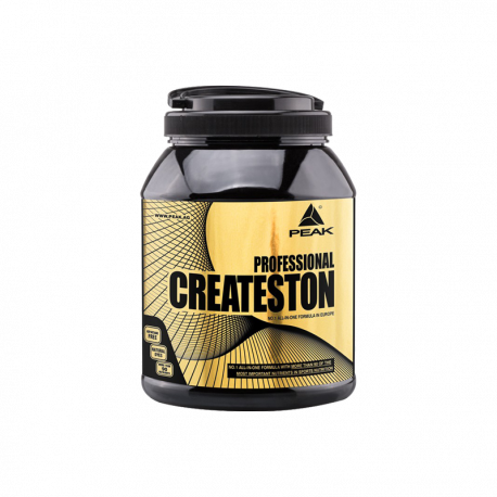 Createston Professional - 1350g