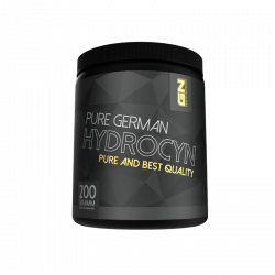 Pure German Hydrocyn - 200g