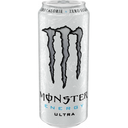 Monster Energy Ultra Zero - 355ml